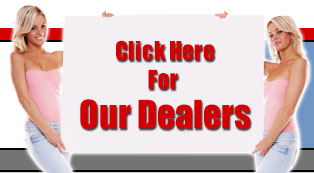 Our Dealers
