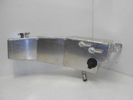 Freightliner M2 Surge/Expansion Tank 51-A05-28531-000