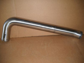 Coolant Tube Upper 75-PD0706902 1994 and newer