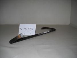 HEATER PIPE 75-FLD17285