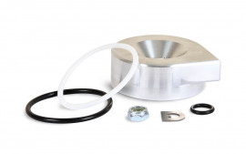 Front Air Kysor-Style Fan Clutch Seal Kit