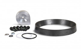 Front Air Kysor-Style Fan Clutch Seal & Lining Kit