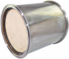 MACK/VOLVO MP7 EXHAUST FILTER DPF 87-20C170035