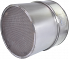 MACK-VOLVO D11/D13/D16 EXHAUST FILTER DPF 87-20C170045