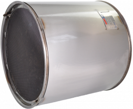 MACK-VOLVO MP8 EXHAUST FILTER DPF 87-20C170048
