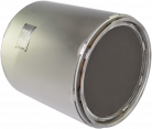 CUMMINS ISC EXHAUST FILTER DPF 87-20C170054