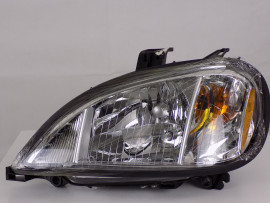 Freightliner Columbia Halogen Headlight Assembly | Driver Side | A0651041000