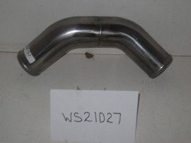 LOWER INT. COOLANT TUBE 75-WS21027